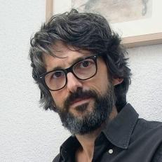 PABLO AULADELL
